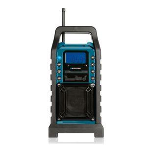 Blaupunkt Baustellenradio BSR 10