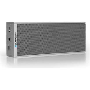 Blaupunkt Bluetooth Lautsprecher BT 20
