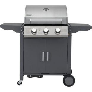 """Tepro """"Westmont"""" Gasgrill"""