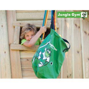 Jungle Gym® Eimer mit Hiss-System