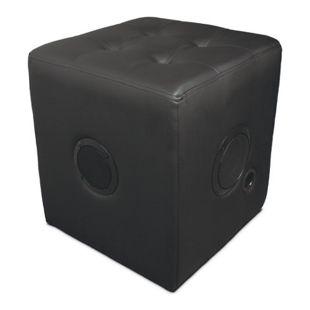 Caliber HPG 522BT Bluetooth-Lautsprecher