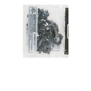 Grizzly Kette 91P057X- 40 cm für Oregon 3/8; 1,3 mm
