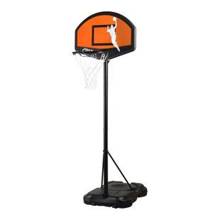 STIGA Basketball Anlage SLAM 30''