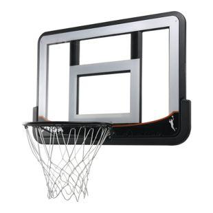 STIGA Basketball Zielwand Precision 44''