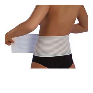 Outlast Taillengürtel, Komfortgröße