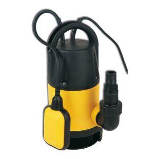 Schmutzwasserpumpe 11500l/h 650W