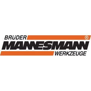 Brüder Mannesmann Drehmomentschlüssel Satz 8-tlg.