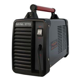 MAUK Inverter Schweißgerät Modell MIS 140L