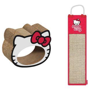 Heim Spielzeugset Hello Kitty, 3-teilig