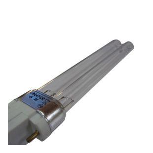UV-C Leuchte 11W