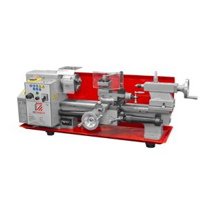 Holzmann ED 300 ECO Tischdrehmaschine