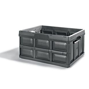 Priva Autoklappbox, 32 L