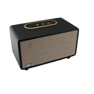 Caliber HFG 411BT Bluetooth Retro-Lautsprecher