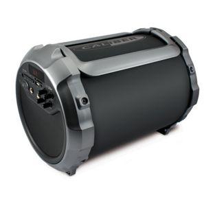 Caliber HPG 512BT tragbarer Lautsprecher mit Bluetooth