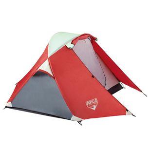 Zelt Calvino X2 Tent