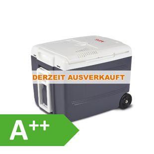 AEG KK 37 Kühlbox