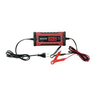 Absaar EVO 6.0 6A 12/24V Batterieladegerät