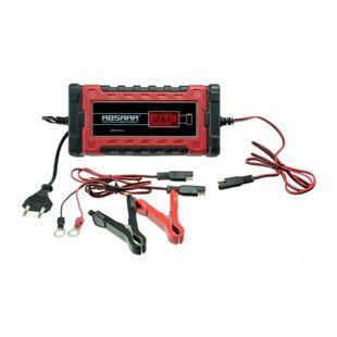 Absaar EVO 4 Lithium 4A 6/12V Batterieladegerät