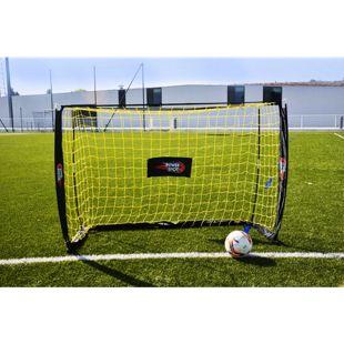 POWERSHOT QuickFire Fußballtor 1,8 x 1,2m