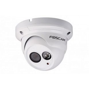 Foscam Indoor IP Kamera FI9853EP