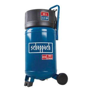 Scheppach HC30V Kompressor