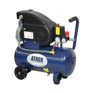 Atrox AY 358 Kompressor