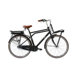 "Llobe 28"" City E-Bike Rosendaal Gent"