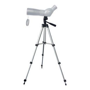 BRAUN Ultralit Spectiv 20-60x60
