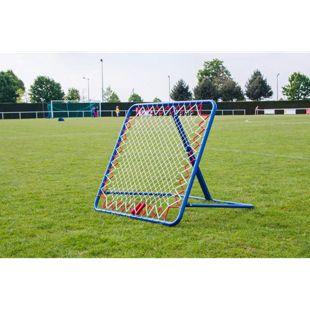 Forza Rebounder Fußball/Tchoukball PRO 100x100 cm