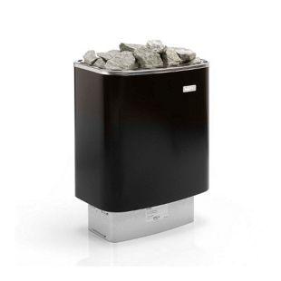 """Eliga 81506 """"NARVI OS"""" Elektro-Saunaofen 4,5 kW"""