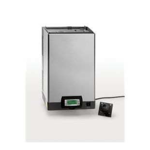 Eliga 89803 Dampferzeuger 5 kg/h mit Steuerung, 230 V