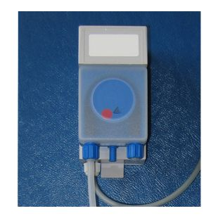 Eliga 8989 Dampfbad-Duftdosierungsautomatik, ohne Steuerung