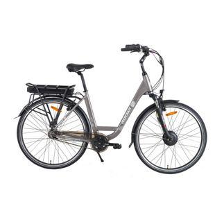 Vecocraft Elektro City Bike Nyx 7