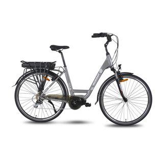 Vecocraft Elektro City Bike Gaia M8