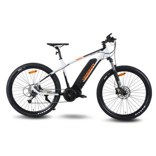 Vecocraft Elekro Mountainbike Hermes 9