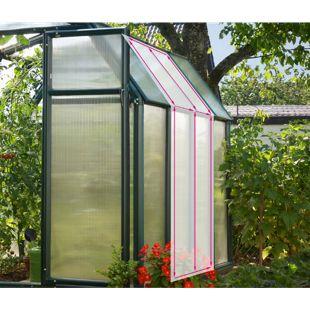 Rion Grand Gardener Modul 125 cm