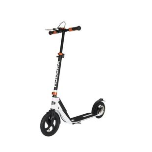 Hudora BigWheel Air 230 Dual Brake
