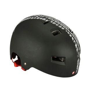 Fischer Fahrradhelm BMX Track L/XL