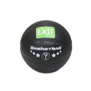 EXIT Basketball Indoor/ Outdoor (Maße 7)
