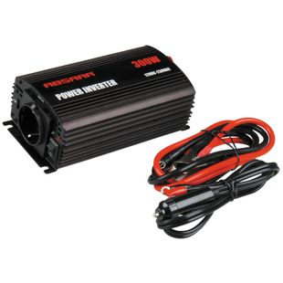 Absaar 77951 Power Inverter 300 W