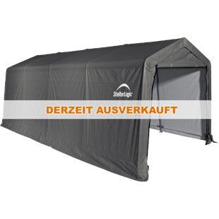 ShelterLogic® Garage-in-a-box, 18,3m²