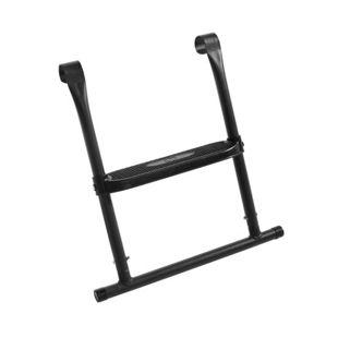 Salta Trampoline Leitern 1 Trittstufe 52x75 cm