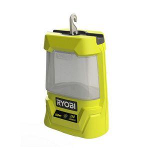 Ryobi R18ALU-0 Solo 18 V Akku-Laternenlampe ONE+