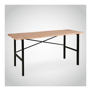 Universal-Mehrzweck-Tisch