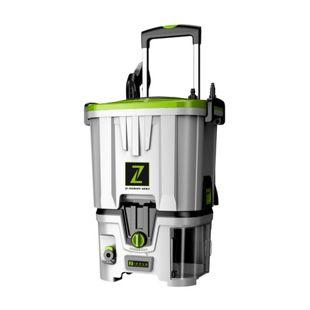 Zipper ZI-HDR40V Akku-Hochdruckreiniger