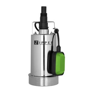 Zipper ZI-CWP750 Klarwasserpumpe