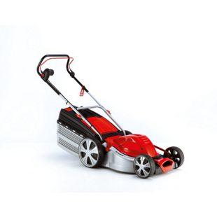 AL-KO Silver 46.4 E Comfort Elektro-Rasenmäher
