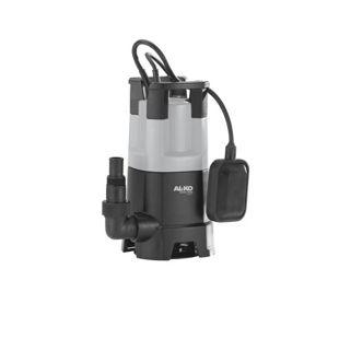 AL-KO Drain 7200 Classic Schmutzwassertauchpumpe