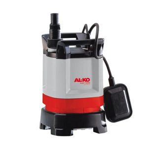 AL-KO Sub 11000 Comfort Klarwassertauchpumpe
