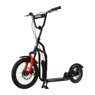 "STIGA Air Scooter 16"" SA"